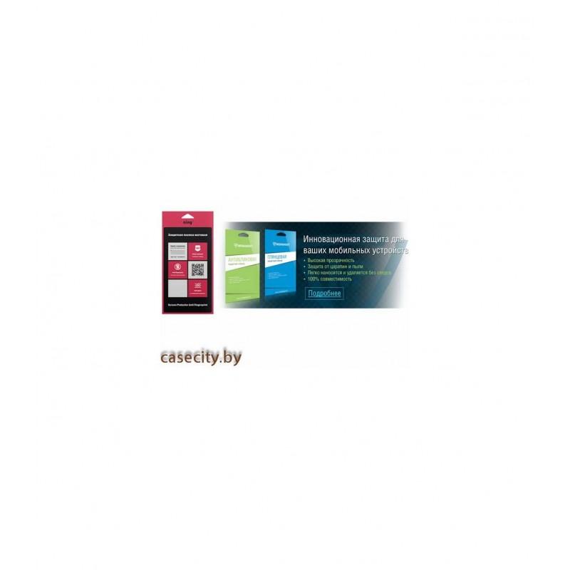 Защитная пленка для  Samsung Galaxy Tab A 8.0 T350