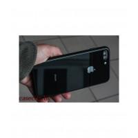 Чехол-накладка для iPhone 7 Plus / iPhone 8 Plus Nice Case