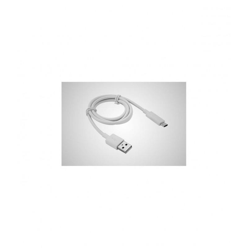 USB дата кабель EXPERTS Type-C