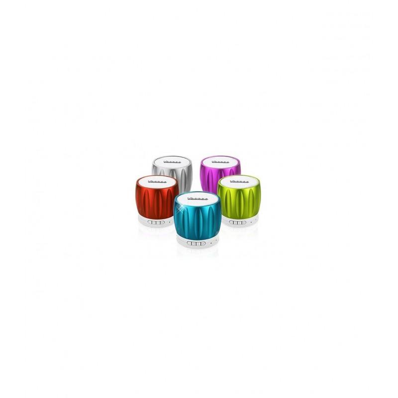 Портативные колонки Mini Bluetooth Yoobao YBL 202