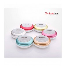 Портативные колонки Corneta Speaker Mini Bluetooth Yoobao YBL 201