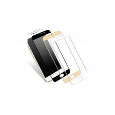 Защитное стекло full screen для Samsung Galaxy S8 Plus