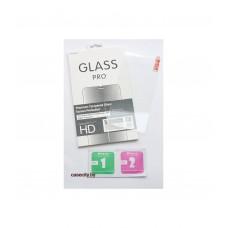 Защитное стекло для XiaomiMi 8
