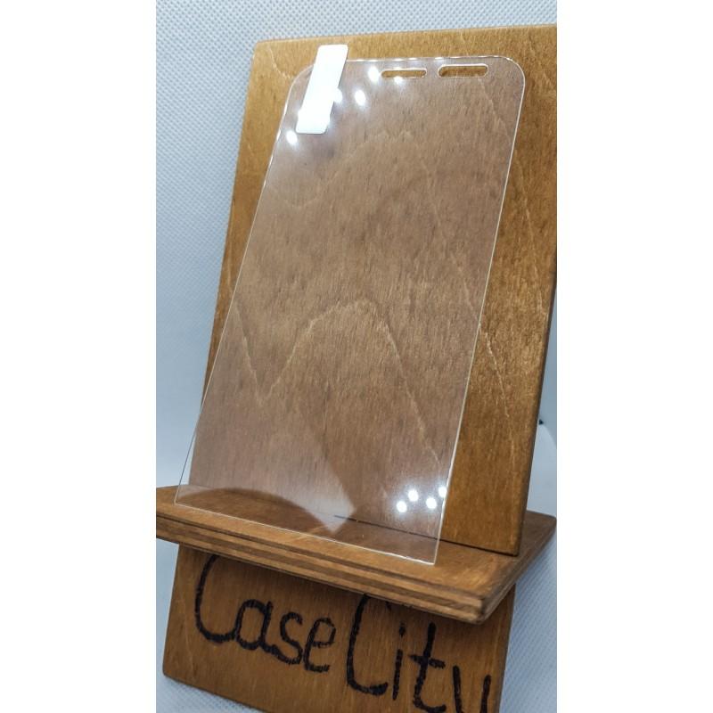 Защитное стекло для Asus ZenFone 2 Laser (ZE500KL)