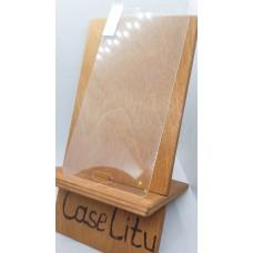 Защитное стекло для Samsung Galaxy C7 C7000,прозрачное