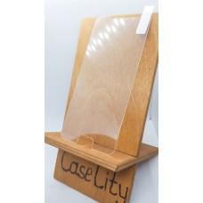 Защитное стекло для Samsung Galaxy C5 C5000, прозрачное