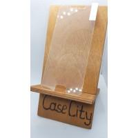 Защитное стекло для MEIZU MX6 Pro, прозрачное