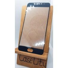 Защитное стекло для Meizu M3 Note , Meizu MX6 Full screen
