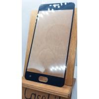 Защитное стекло для Meizu M5 Note полноэкранное Full screen