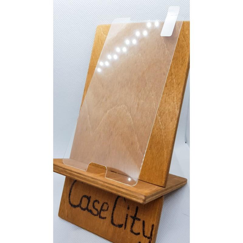 Защитное стекло для Samsung Galaxy Note 5 N920,прозрачное