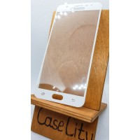 Защитное стекло full screen для Samsung Galaxy J7 Prime
