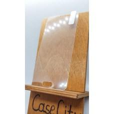 Защитное стекло для HTC U11 Life, прозрачное