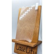 Защитное стекло для HTC Desire 828, прозрачное