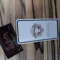 Защитное стекло для Huawei/Honor 20 Pro полноэкранное full glue черное