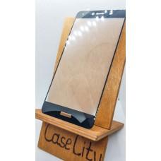 Защитное стекло full screen для Huawei Y7