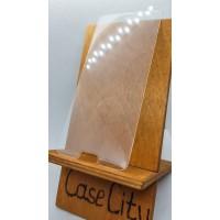 Защитное стекло для Huawei/Honor P20 Pro, прозрачное