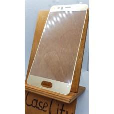 Защитное стекло для Huawei P10 Plus Full screen