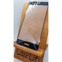 Защитное стекло для Huawei P10 Lite Full screen