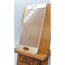 Защитное стекло для Huawei P10 Full screen