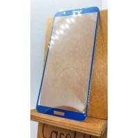 Защитное стекло для Huawei P smart полноэкранное full screen