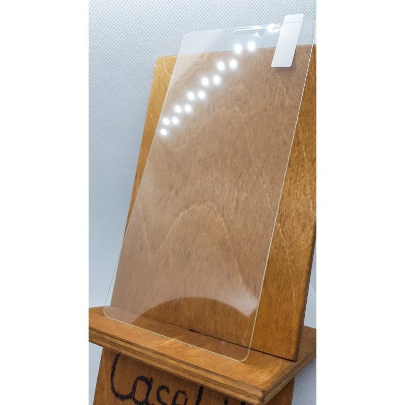 Защитное стекло для Huawei/Honor Mate 9, прозрачное
