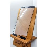 Защитное стекло для Huawei Mate 10 полноэкранное full screen