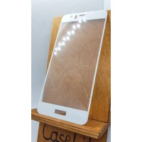 Защитное стекло для Huawei Honor 8 Full screen