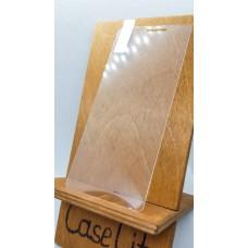 Защитное стекло для Huawei/Honor Nova , прозрачное
