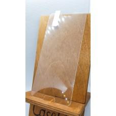 Защитное стекло для Huawei/Honor Honor 10 , прозрачное