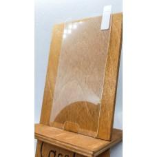 Защитное стекло для Huawei/Honor Honor 9 , прозрачное
