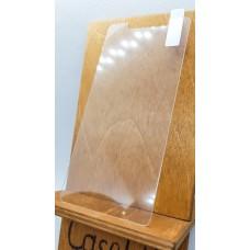 Защитное стекло для Huawei/Honor Honor 6C, прозрачное
