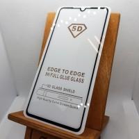 Защитное стекло для Huawei/Honor P30 Pro полноэкранное  черное