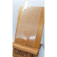 Защитное стекло для iPhone 7 Plus/ iPhone 8 Plus прозрачное