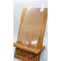 Защитное стекло для Xiaomi  MI A1 (5X)