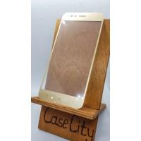 Защитное стекло для Xiaomi MI A1 (5X) Full Screen полноэкранное