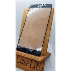 Защитное стекло для Xiaomi Mi5s Plus полноэкранное Full screen