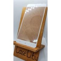 Защитное стекло для XiaomiMi5s Plus, полноэкранное белое
