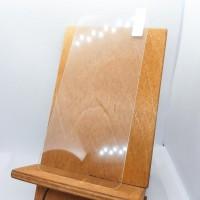 Защитное стекло для Xiaomi Redmi Note 7 прозрачное