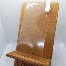 Защитное стекло для Xiaomi Redmi Go прозрачное