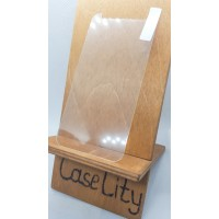 Защитное стекло для Lenovo Vibe B A2016A40, прозрачное
