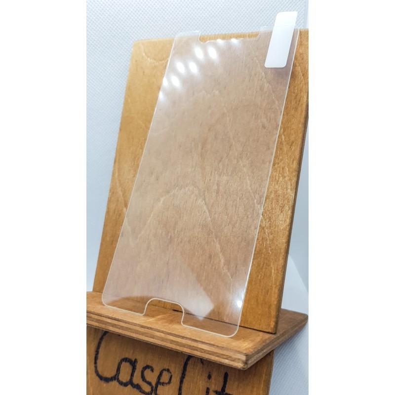 Защитное стекло для Nokia 5