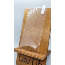 Защитное стекло для Nokia 5.1  прозрачное