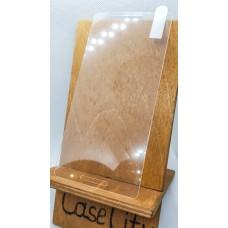 Защитное стекло для Nokia 2.1  прозрачное