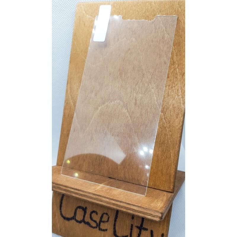 Защитное стекло для Nokia Lumia 930 прозрачное
