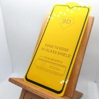 Защитное стекло для Samsung Galaxy A30 полноэкранное Full glue
