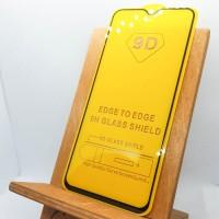Защитное стекло для Samsung Galaxy M20 полноэкранное Full glue