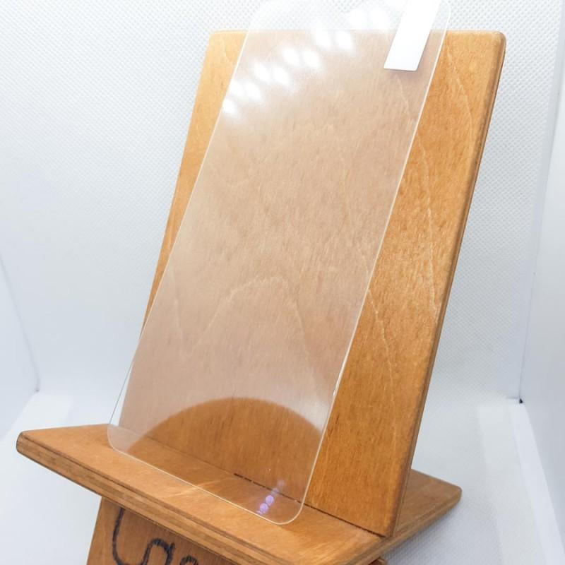 Защитное стекло для Samsung Galaxy M30 прозрачное