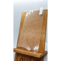Защитное стекло для Sony Xperia Z4