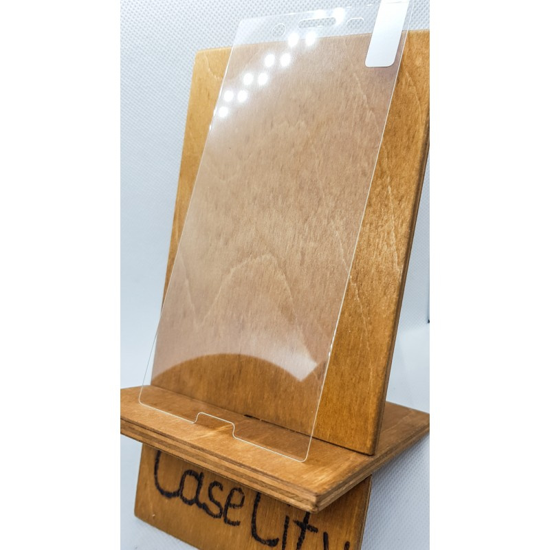 Защитное стекло для Sony Xperia XZ Premium, прозрачное