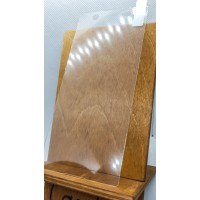 Защитное стекло для Sony Xperia XA1 Ultra